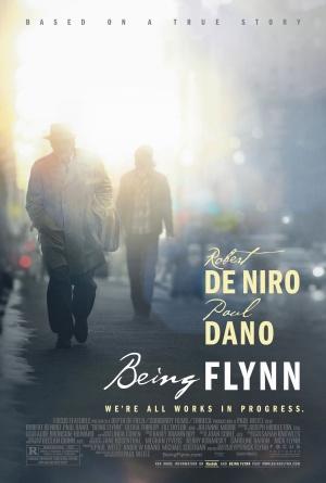 Being Flynn 2025x3002
