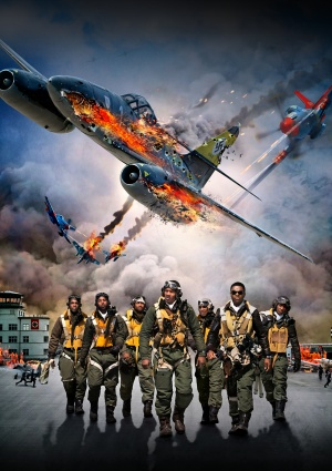 Red Tails 1536x2175
