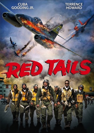 Red Tails 1535x2165