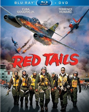 Red Tails 1598x2015