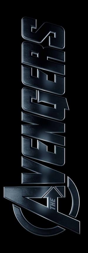 The Avengers 971x2800