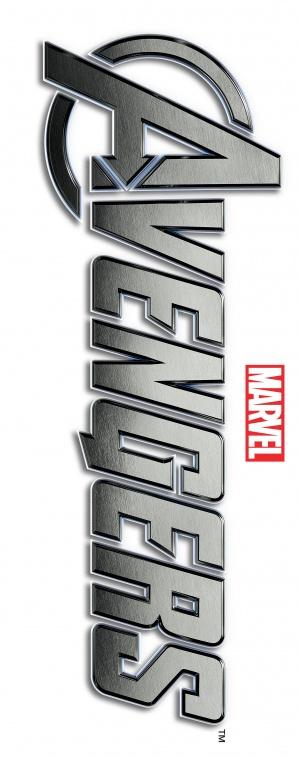 The Avengers 1978x5000