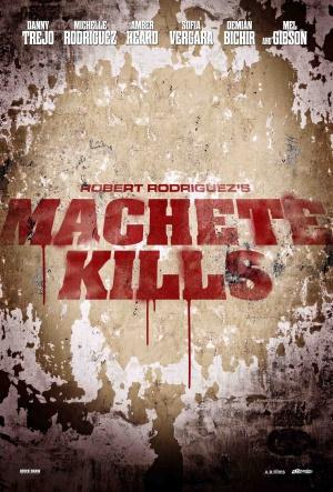 Machete Kills 1962x2898