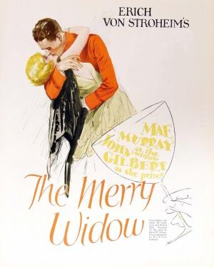 The Merry Widow 2000x2500