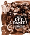 The Red Dance Poster