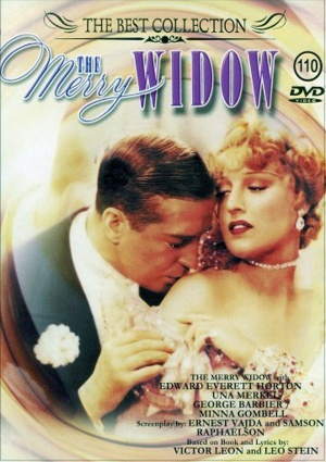 The Merry Widow 766x1085
