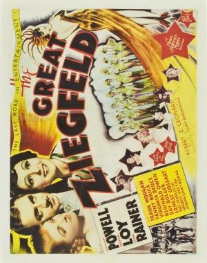 The Great Ziegfeld 2336x2961