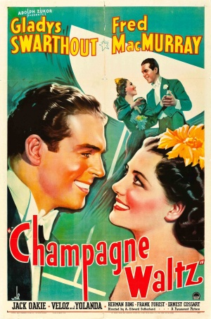 Champagne Waltz 1982x3000