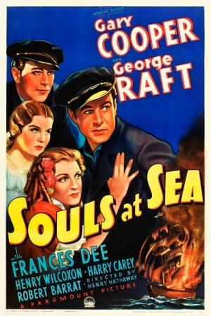Souls at Sea 2005x3000