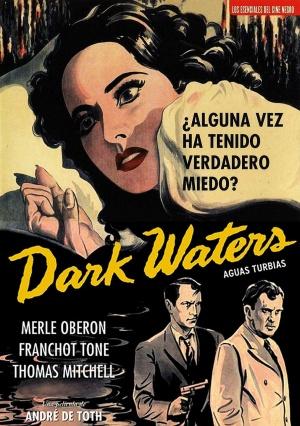 Dark Waters 1014x1441