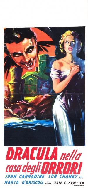 House of Dracula 1372x2929