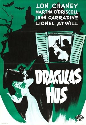 House of Dracula 2065x2991