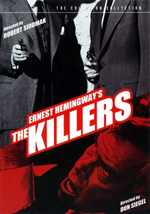 The Killers 1533x2175