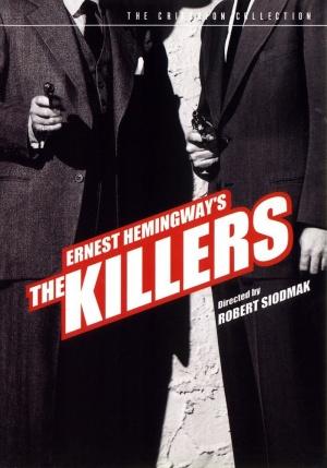 The Killers 699x1000