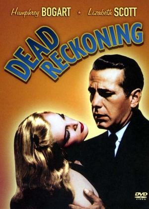 Dead Reckoning 570x800