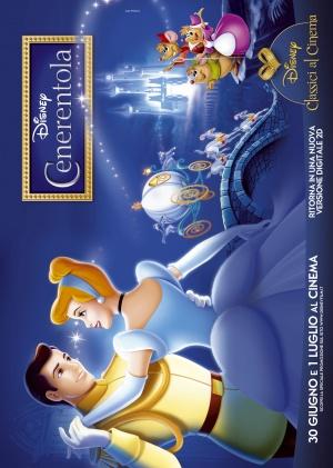 Cinderella 1682x2362