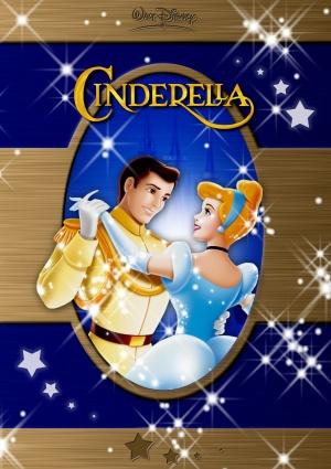 Cinderella 1536x2175