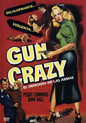 Gun Crazy 1006x1441