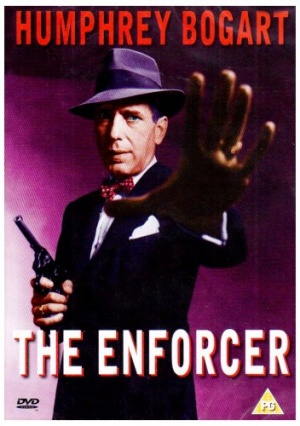 The Enforcer 352x500
