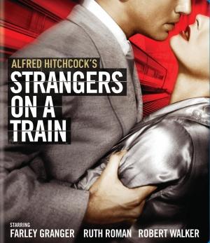 Strangers on a Train 1827x2112