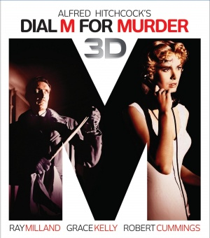 Dial M for Murder 1948x2208