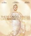 There's No Business Like Show Business Cover