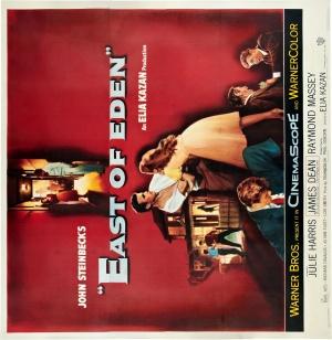 East of Eden 2924x3000