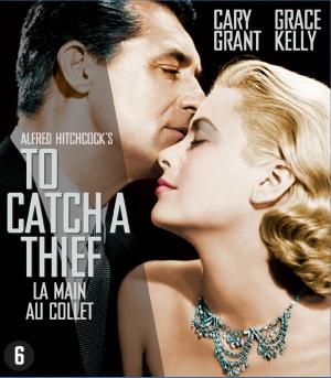 To Catch a Thief 1537x1757