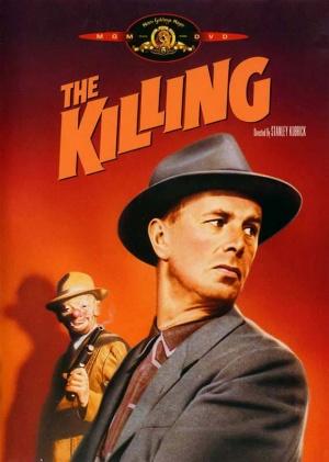 The Killing 570x800