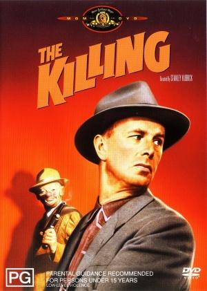 The Killing 1281x1797