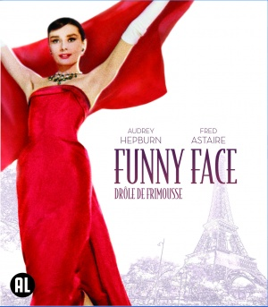 Funny Face 1537x1757