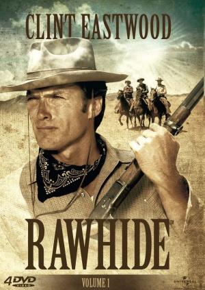 Rawhide 804x1134