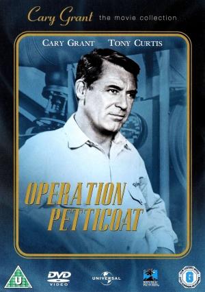 Operation Petticoat 1530x2175