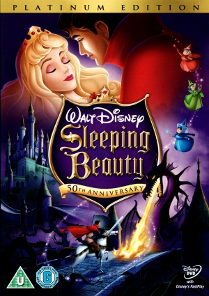 Sleeping Beauty 1536x2175