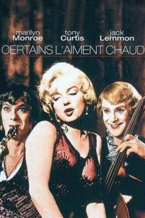 Some Like It Hot 720x1080
