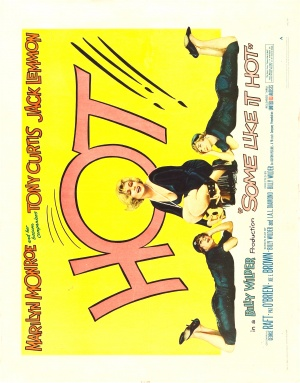 Some Like It Hot 2349x3000