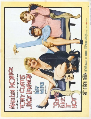 Some Like It Hot 1344x1750