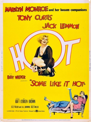 Some Like It Hot 2219x2990