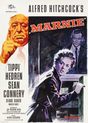 Marnie 1831x2554