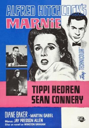 Marnie 2070x2967