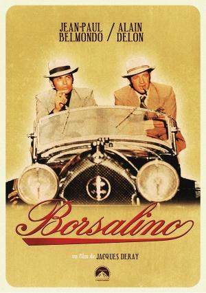 Borsalino 1536x2179