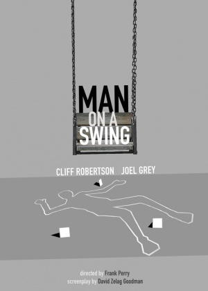 Man on a Swing 770x1079