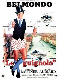 Il piccione di piazza S. Marco poster