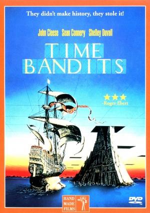 Time Bandits 1530x2175