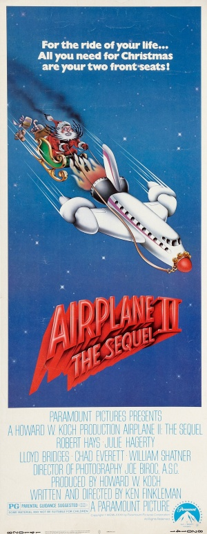 Airplane II: The Sequel 1138x2933