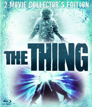 The Thing 1569x1818