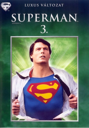 Superman III 2272x3250