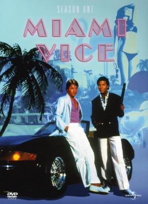 Miami Vice 656x900