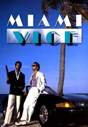 Miami Vice 396x568