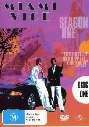 Miami Vice 699x1000